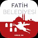 Fatih Mobil icon