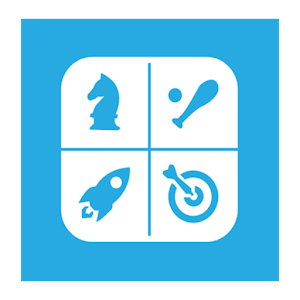 Roms PREMIUM v5.5 APK Latest APK Pro 18 ™ Free Android Pro ...
