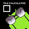 Free Tile Calculator logo