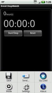 玩免費工具APP|下載秒錶+ app不用錢|硬是要APP