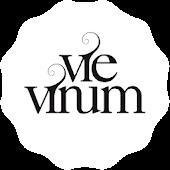 VieVinum - Das Weinfestival