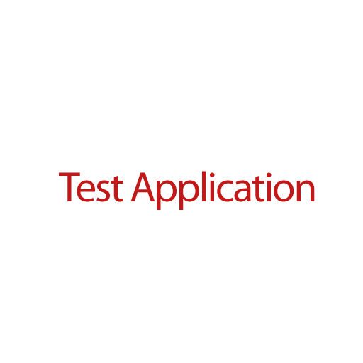AppSecurityTest