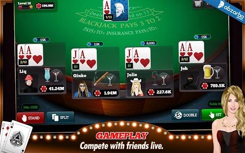 Dingo casino no deposit bonus codes 2020