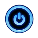 Led Flashlight (+widget) icon