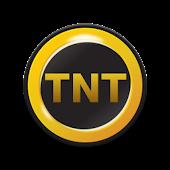TNT CALL