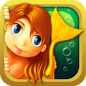 Fish Reef Deluxe icon