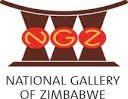 Republic of Zimbabwe - Biennale Arte 2015