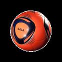 MLSZ Tabella icon