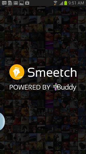 Smeetch