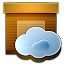 MyCloud 0.9.109.1481 APK for Android