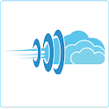 CloudFuze - Cloud File Manager icon