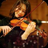팝바이올리니스트 박은주