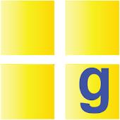 Groupick