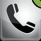 Annuaire téléphonique icon