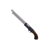 Shotgun (No Ads)