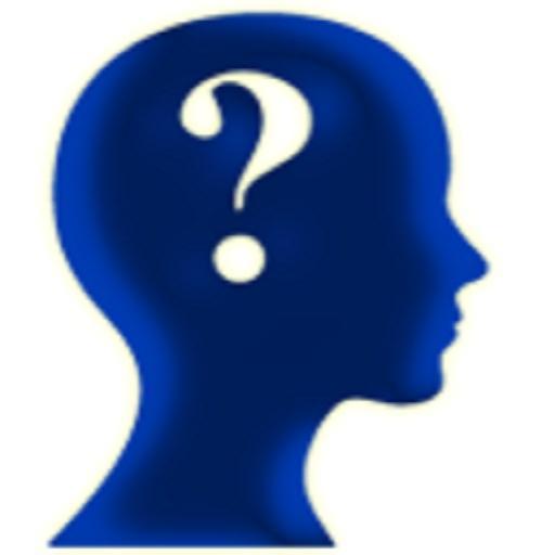 اختبارات تحليل الشخصية LOGO-APP點子