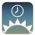 Morning! Smart Alarm Clock icon