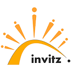 invitz icon