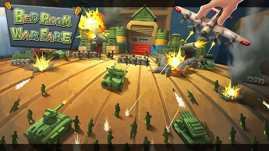 【iOS】樂高星際大戰:武林大會- 巴哈姆特