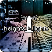 Heights And Lights
