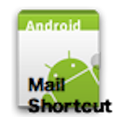 Send Mail Shortcut