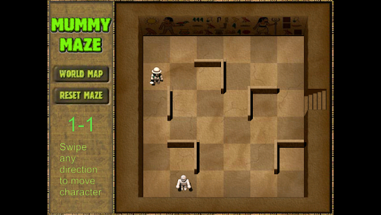Mummy maze download free for windows 8 32bit last version coolcload rate 5 star if you like this game gumiabroncs Images