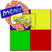 Mental Conflict ASV (free)