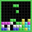 Flexicolor icon