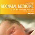 Essential Neonatal Medicine 5e icon