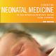 Essential Neonatal Medicine 5e v2.3.1