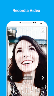 Cleo for Messenger- screenshot thumbnail