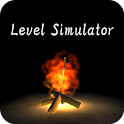 Level Simulator for DS2 icon