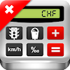 Calculateur d'amendes Suisse APK