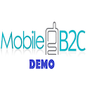 MobileB2C_DM icon