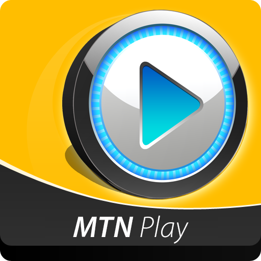 MTN Play South Africa 2 3 Apk Download - com mtn odp APK free