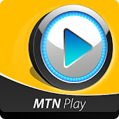 MTN Play South Africa