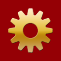 Muforg Ezredev Ltd. icon