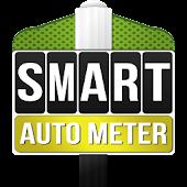 Smart Auto Meter Bangalore