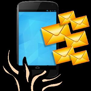 Hindi SMS and Jokes Khazana 1 0 18 Apk, Free Communication