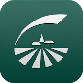 App Groupama Banque Mobile APK for Windows Phone