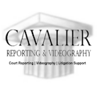 Cavalier Reporting Online icon