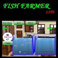 Fish Farmer Lite 1.23
