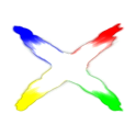 X-treme Nexus Livewallpaper icon