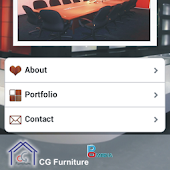 CG Furniture