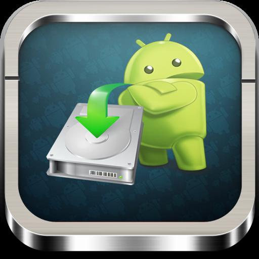 【免費工具App】Apk Downloader-APP點子