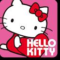 HELLO KITTY Theme9 icon