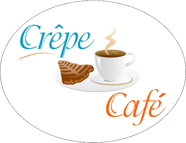 Photo from Crepe Cafe