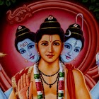 Datta Mahatmya Audio icon