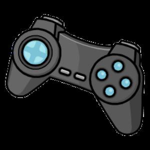 Game Shelf 書籍 App LOGO-APP開箱王