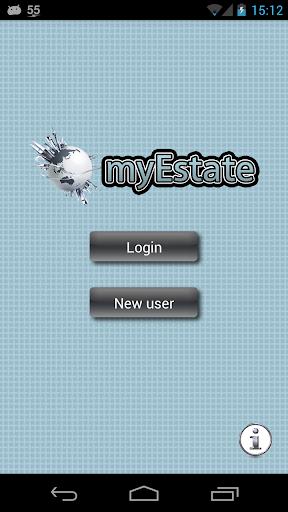 myEstate International